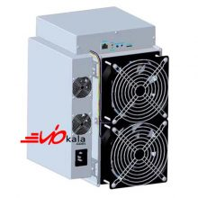 Love core mining machine A1