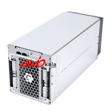 ماینر Avalon 851 15 TH/s Power 1450w